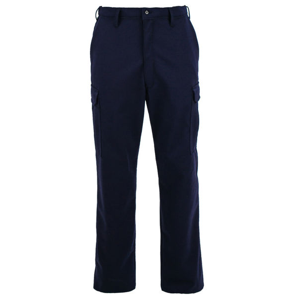 Picture of 1360 Cargo Pant - 9 oz UltraSoft®, Unlined