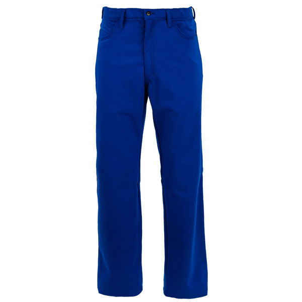 Picture of 1359 Work Pant - 9 oz UltraSoft®, Unlined