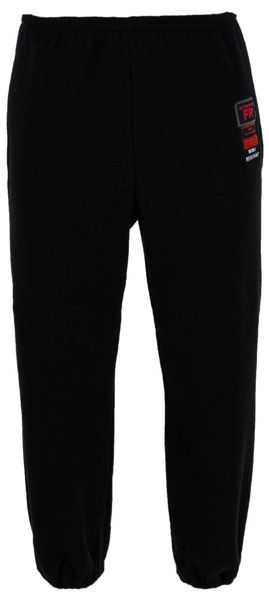 Picture of 83FW203 - Pant - Fleece - 8.7 oz Nomex® IIIA, Double Sided Wind Resistant