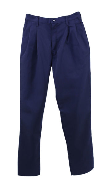 Picture of 8332PG - Pant - PGI - 6 oz Nomex® IIIA, Unlined
