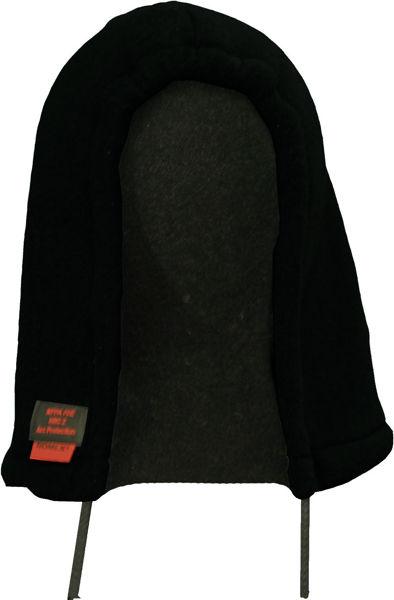 Picture of 83FW-HOOD - Hood - Fleece - 8.7 oz Nomex® IIIA, Double Sided Wind Resistant