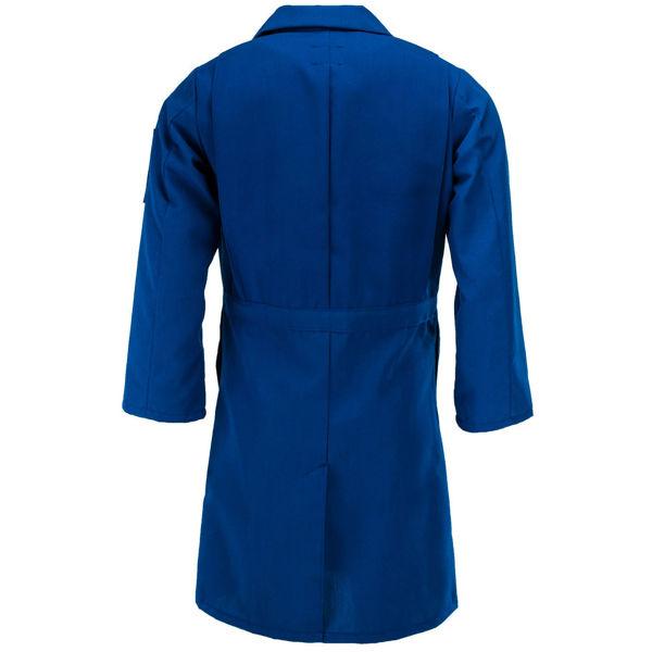 Picture of 8394 Shop Coat - 6 oz Nomex® IIIA, Unlined