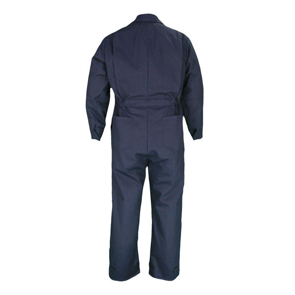 Picture of 9610-8 - Coverall - 8 oz DuPont™ Protera®, Unlined