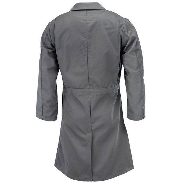 Picture of 1394-7 Shop Coat - 7 oz  UltraSoft®, Unlined