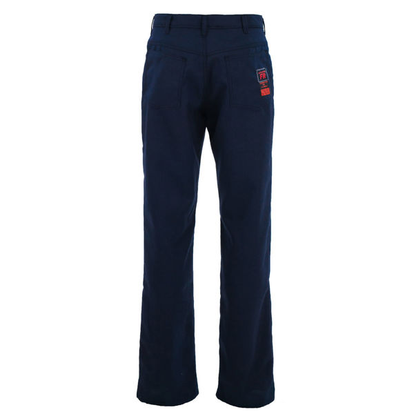 Picture of 8359 Work Pant - 6 oz Nomex® IIIA, Unlined