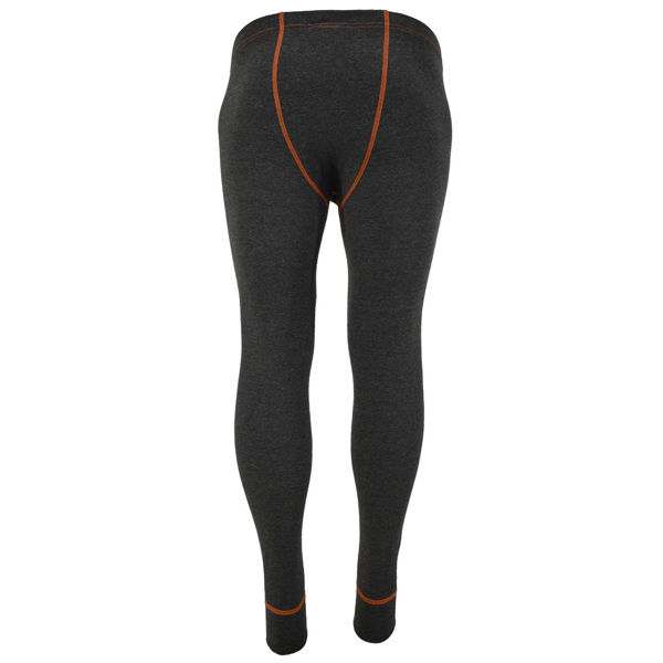 Picture of OTX2 FR Base Layer Long Underwear pant