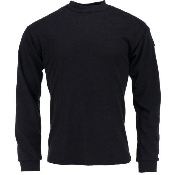 Picture of 74K06 Long Sleeve T-Shirt - 6.95oz PyroSafe Knit